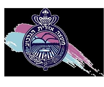 logo_mid_1