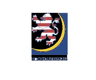 logo_mid_2