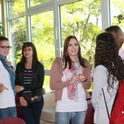 Aktivitaeten-Jugendseminar2012-1
