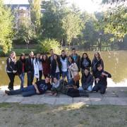 Aktivitaeten-Jugendseminar2012-10