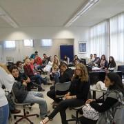 Aktivitaeten-Jugendseminar2012-11