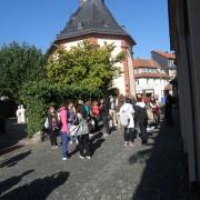 Aktivitaeten-Jugendseminar2012-12