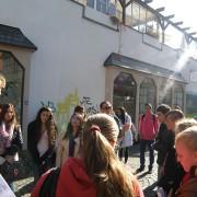 Aktivitaeten-Jugendseminar2012-13