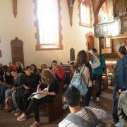 Aktivitaeten-Jugendseminar2012-15