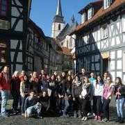 Aktivitaeten-Jugendseminar2012-16