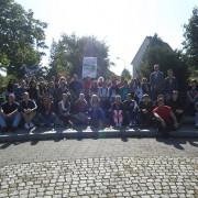 Aktivitaeten-Jugendseminar2012-17