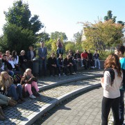 Aktivitaeten-Jugendseminar2012-18