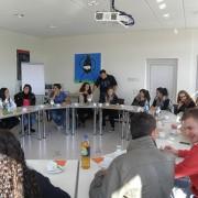 Aktivitaeten-Jugendseminar2012-19