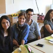 Aktivitaeten-Jugendseminar2012-2