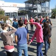 Aktivitaeten-Jugendseminar2012-20