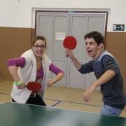 Aktivitaeten-Jugendseminar2012-21