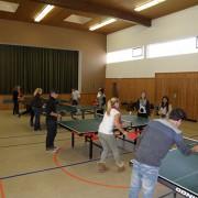 Aktivitaeten-Jugendseminar2012-22