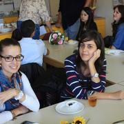 Aktivitaeten-Jugendseminar2012-3