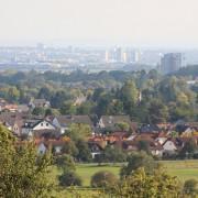 Aktivitaeten-Jugendseminar2012-4