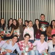 Aktivitaeten-Jugendseminar2012-5