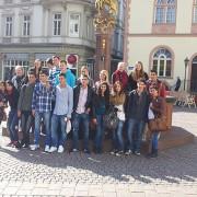 Aktivitaeten-Jugendseminar2012-6