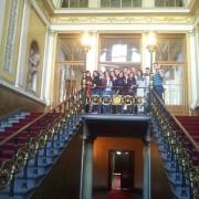Aktivitaeten-Jugendseminar2012-7