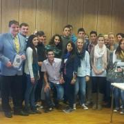 Aktivitaeten-Jugendseminar2012-8