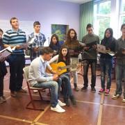 Aktivitaeten-Jugendseminar2012-9