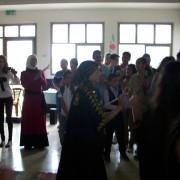 Aktivitaeten-Jugendseminar2013-23