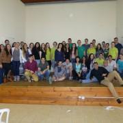 Aktivitaeten-Jugendseminar2013-30