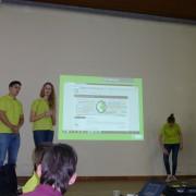 Aktivitaeten-Jugendseminar2013-48