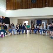 Aktivitaeten-Jugendseminar2013-49