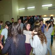 Aktivitaeten-Jugendseminar2013-50
