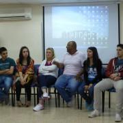 Aktivitaeten-Jugendseminar2013-59