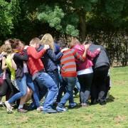 Aktivitaeten-Jugendseminar2013-68