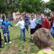 Aktivitaeten-Jugendseminar2013-70