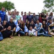 Aktivitaeten-Jugendseminar2013-96