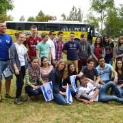 Aktivitaeten-Jugendseminar2013-97