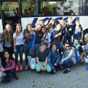 Aktivitaeten-Jugendseminar2014-1