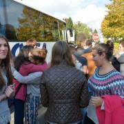 Aktivitaeten-Jugendseminar2014-3
