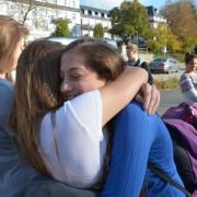 Aktivitaeten-Jugendseminar2014-4