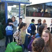 Aktivitaeten-Jugendseminar2014-6