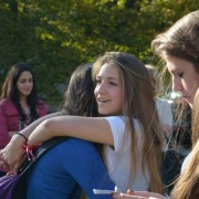 Aktivitaeten-Jugendseminar2014-8