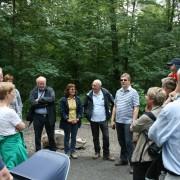 news-Tempelwanderung2014-15