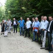 news-Tempelwanderung2014-4